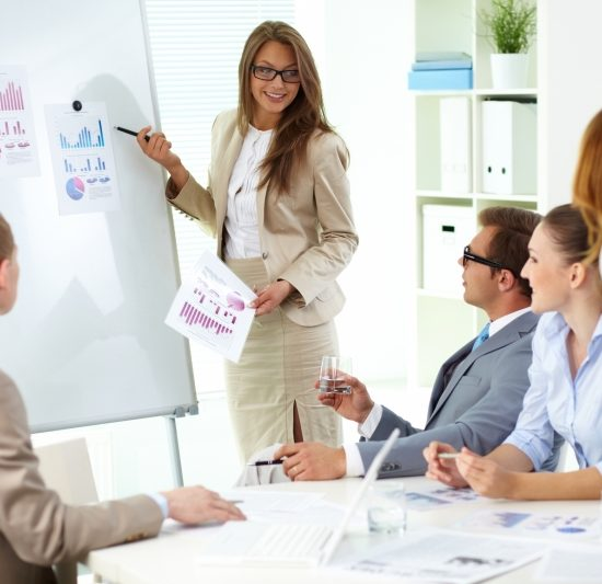 Как работа маркетолога может увеличить прибыль компании?