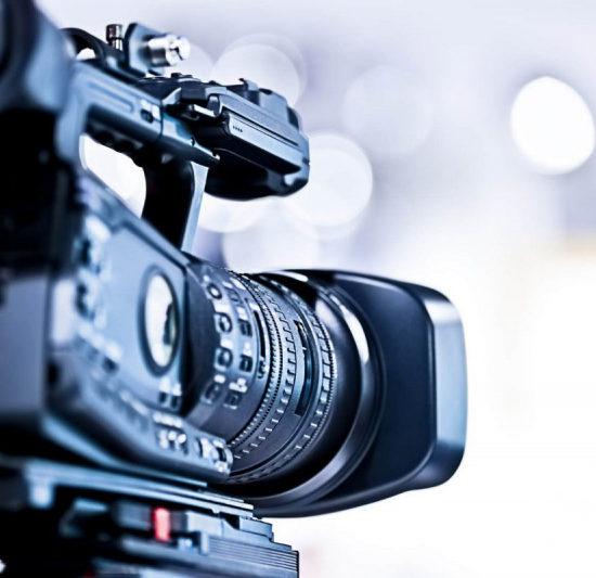 Видеосъемка мероприятий: для чего нужна, как проводится и почему важно доверять ее профессионалам