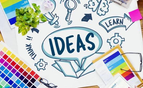 Основные критерии выбора рекламного агентства