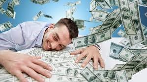 Какое количество займов допустимо брать в МФО