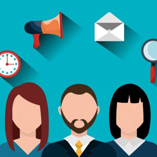 Увещевательная реклама, ее задачи и цели