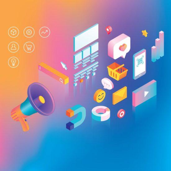 Что такое поддерживающий маркетинг?