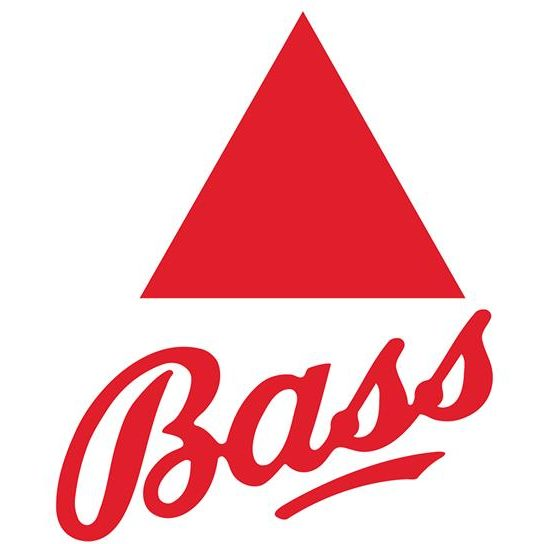 Логотип и товарный знак: в чем разница и что общего?