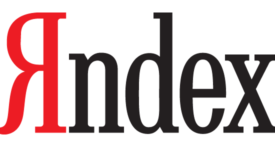 Яндекс разработал систему предсказания спроса на товары со скидкой для магазинов «Пятерочка»
