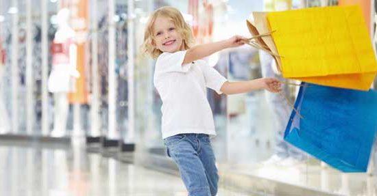 Как реклама товара может повлиять на процесс принятия решения о покупке?