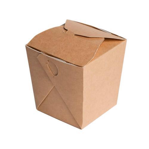 Какая упаковка лучше - выбор упаковки для продукции.
