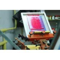 Технология производства POS материалов
