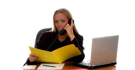 Менеджер по рекламе: обязанности, личные и профессиональные качества