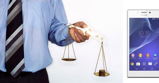 Аргументы в рекламном тексте. Как превратить недостатки товара в достоинства?
