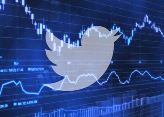 Twitter не исключает возможную продажу компании