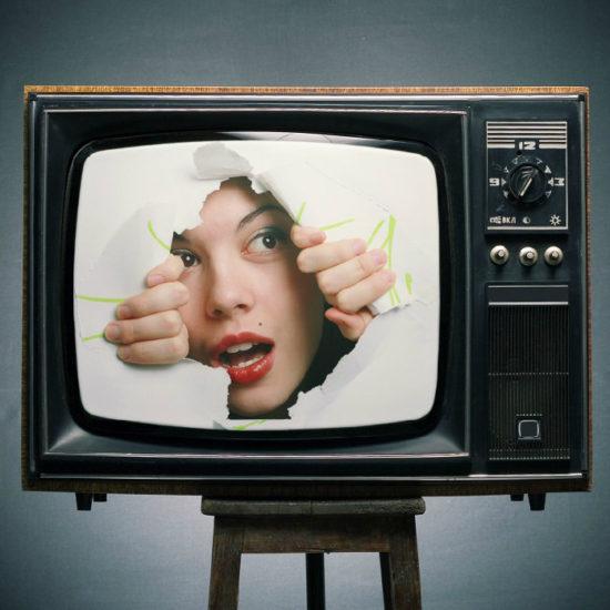 Эффективность телевизионной рекламы. Кейс по запуску ТВ-рекламы от эксперта
