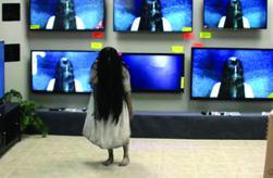 Наружная реклама на пороге цифровой революции