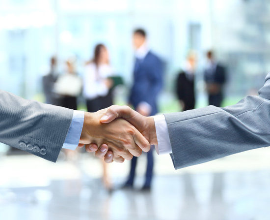 НМГ объявляет о покупке 50% доли в Hype Agency