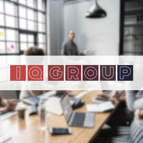 IQ Group выходит из структуры группы Serviceplan