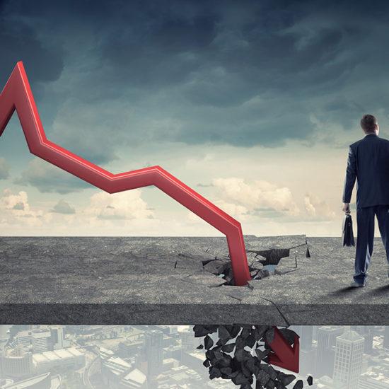 Как конверсионный маркетинг поможет преодолеть отрицательный спрос?