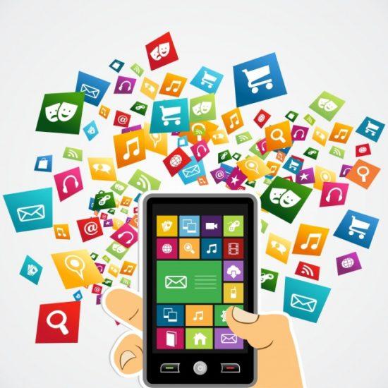 Безопасность мобильных приложений и рекомендации для разработчиков
