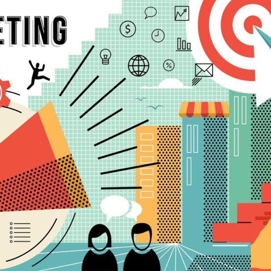 Производителям b2b-продуктов нужны маркетинговые инструменты b2c-рынков