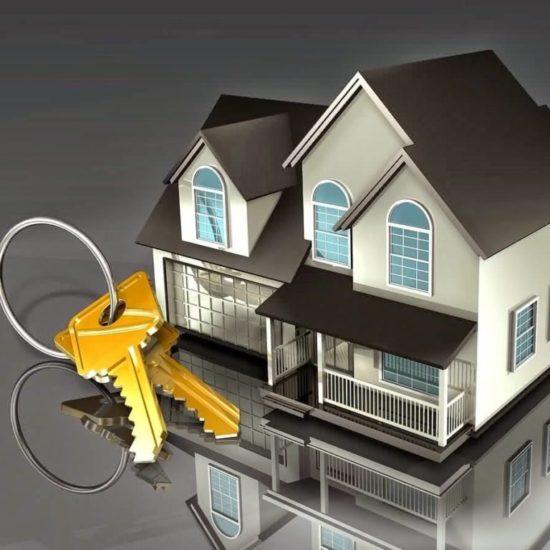 Агентство недвижимости: преимущества обращения