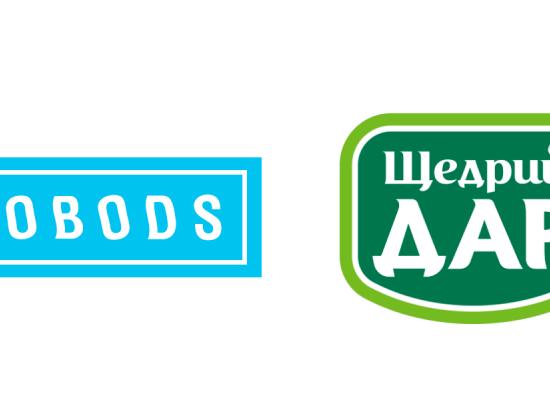 Digital-агентство Lobods выиграло тендер Кернел