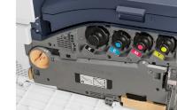 Переходите на новый уровень с Xerox VersaLink C8000 / C9000