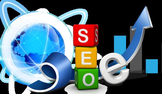 Создание и продвижение сайта как способ увеличения продаж