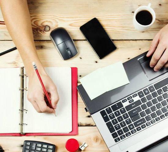 Как написать рекламный текст? Основные правила