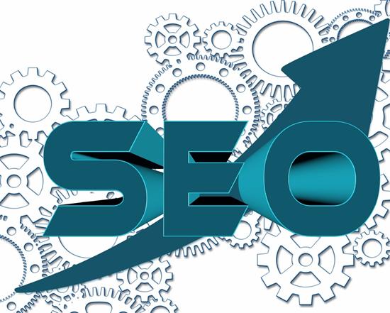 Этапы регионального СЕО-продвижения сайта с помощью создания поддоменов