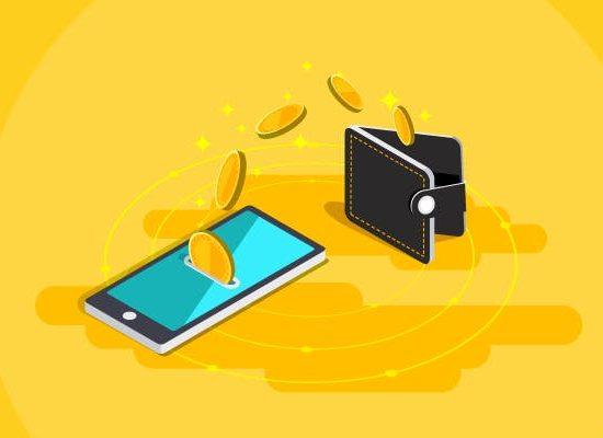 Как создать прибыльное приложение: лучшие идеи для стартапа в 2019-2020