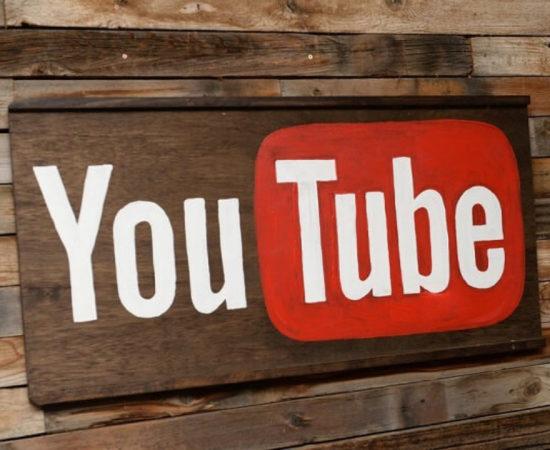 Самые действенные советы по раскрутке канала на YouTube для начинающих блогеров
