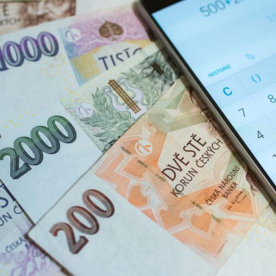 Обмен валют онлайн – самый выгодный и безопасный сервис