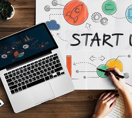 Секреты запуска и эффективной раскрутки стартапа
