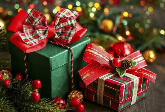 Лучшие тренды в сфере подарков. Что дарить в 2020