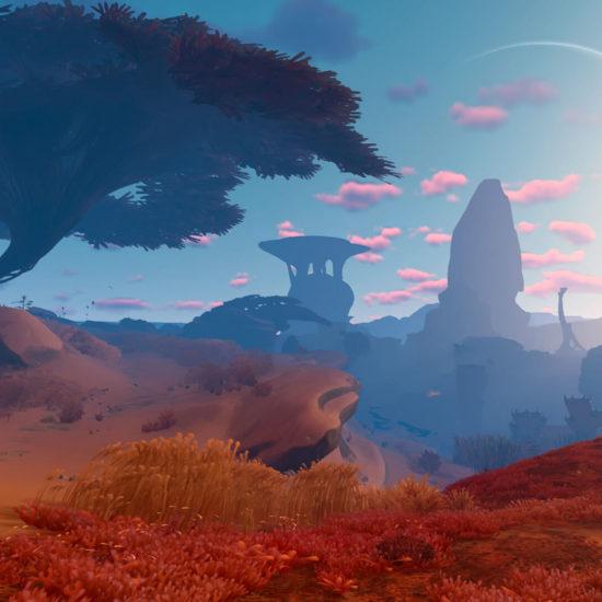 Level design в компьютерных играх: основы создания бесшовного мира