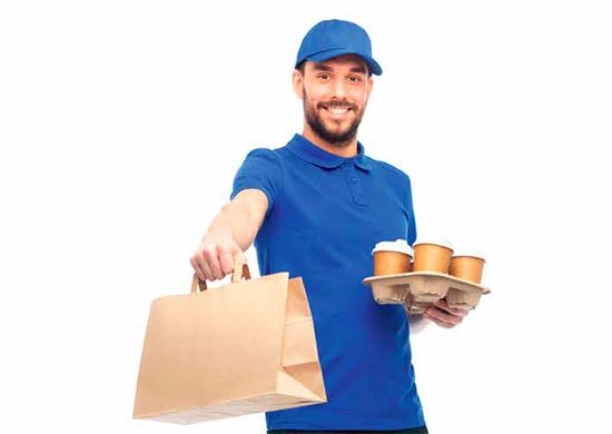 Продажи калорийной выпечки сократились на 62%, сообщил маркетплейс Беру