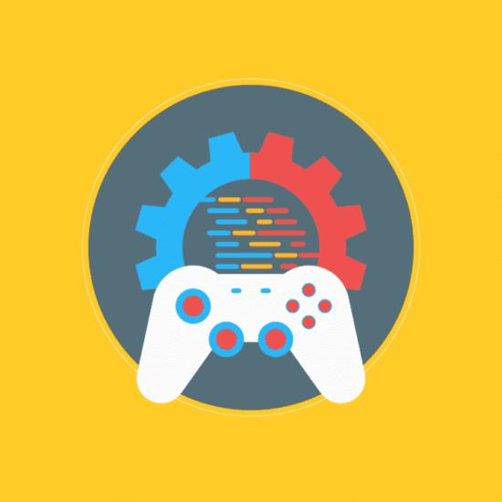 5 причин отдать разработку игры на аутсорс