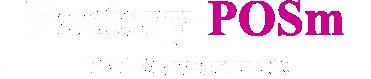 Логотип Factory-POSm