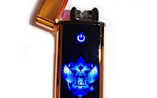 VIP-сувениры
