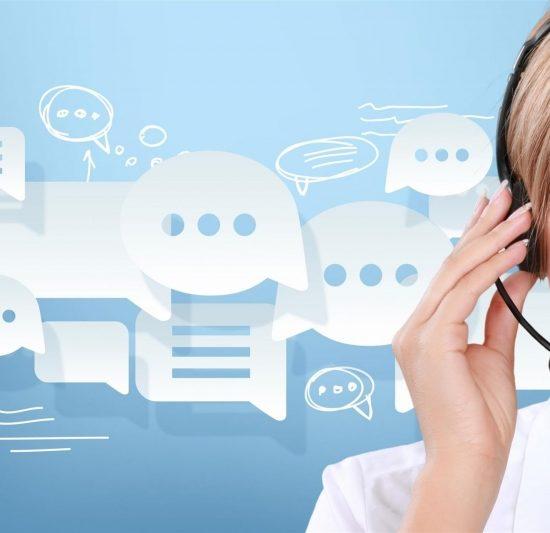 Call-центр для прозвона
