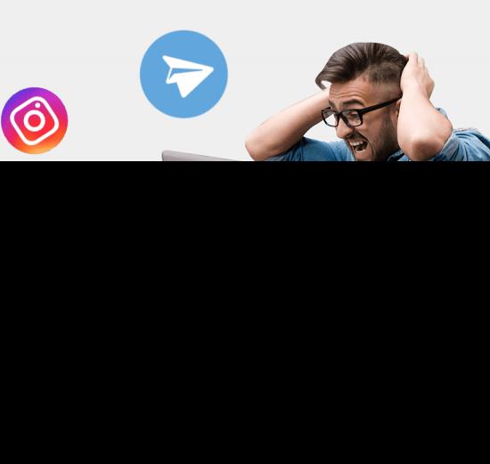 Для чего нужны подписчики в соцсетях