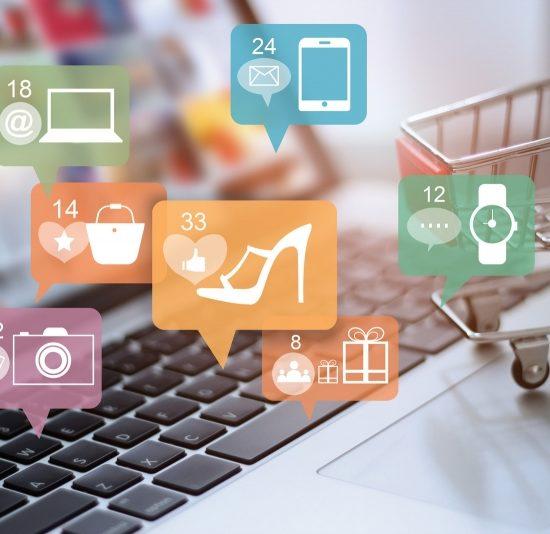 Для чего пользователи покупают аккаунты в социальных сетях