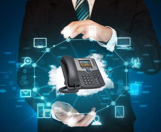 Обзор VoIP-шлюзов для IP-телефонии