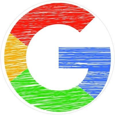Google Ads запустил особые аудитории