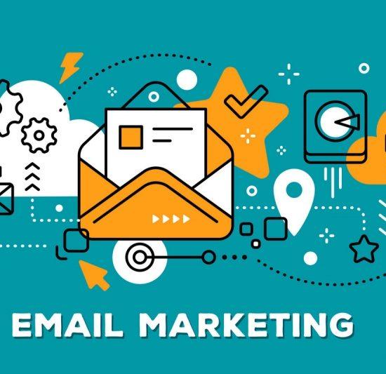 Емеил-маркетинг как один из основных инструментов рекламщика
