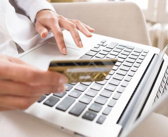 Кредит онлайн: что необходимо знать