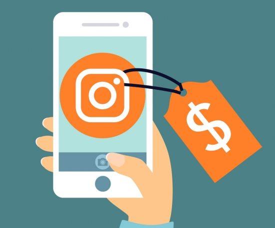 Как оптимизировать продажи в Инстаграм при помощи мультиссылки
