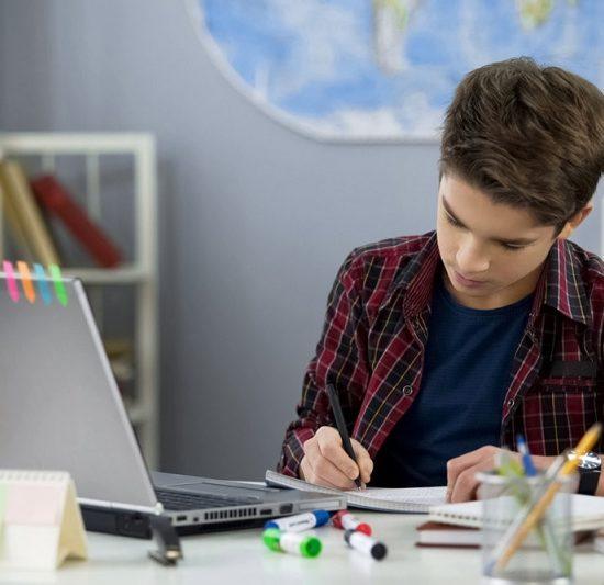 «День ИТ-знаний» от Mail.ru Group пройдет онлайн: школьники узнают о технологиях и профессиях в соцсетях