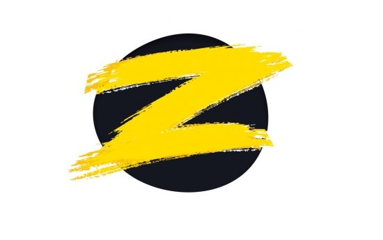 Билайн представляет связь по-новому – Связь Z