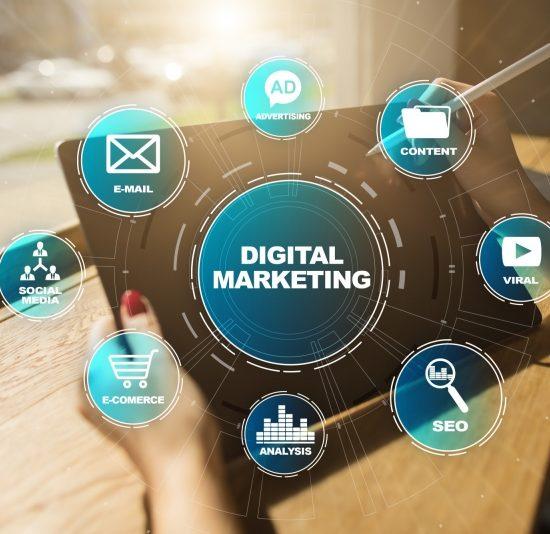 Тренды на рынке digital-маркетинга 2020 – что изменилось?