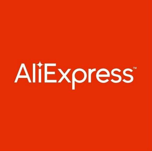 Большая распродажа Aliexpress с Infinix Zero 8 — удивительно бесценное предложение