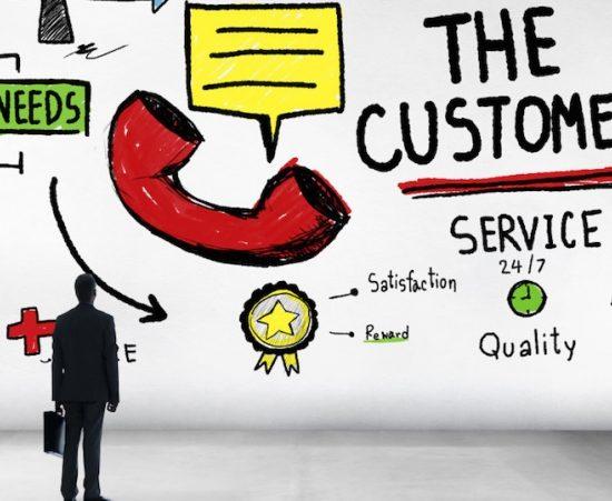 Билайн меняет операционную модель развития сети для реализации задач новой клиентоцентричной стратегии